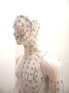 agopuntore